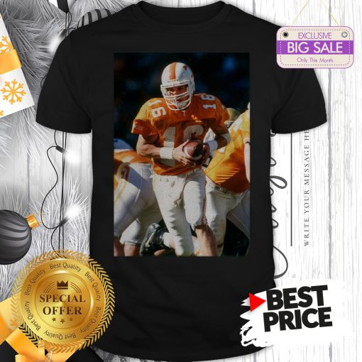 Official Hot Peyton Manning Denver Broncos Shirt