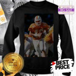 Official Hot Peyton Manning Denver Broncos Sweatshirt