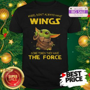 Official Baby Yoda Hug Pittsburgh Penguins Star Wars Shirt