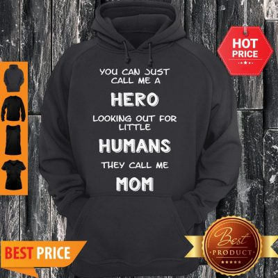 Mother's Day Gift For Mom From Husband Son Hoodie