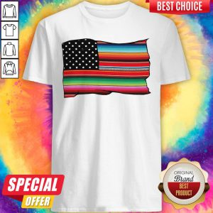 Colorful Cultura Pride Vintage Shirt