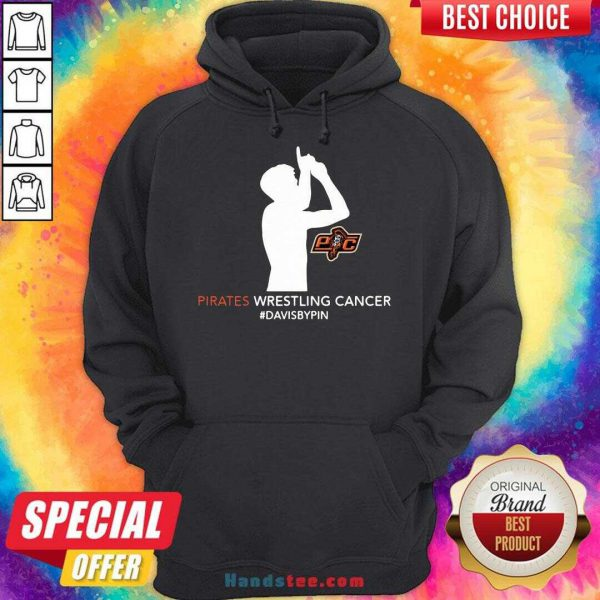 Nice Pirates Wrestling Cancer Dababy Pin Hoodie- Design By Handstee.com