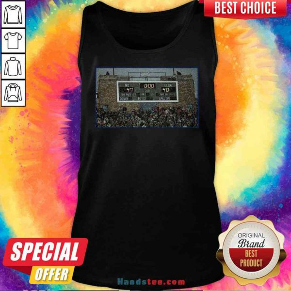 Official Feels Like 88 Tee Tank-Top- Design By Proposetees.com