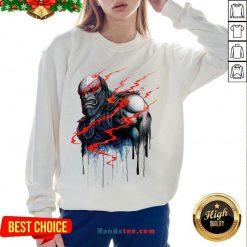 pretty zack snyder releases darkseid sweatshirt 1