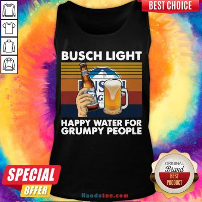 Hot 2020 Sucked But Yay Christmas Gift 2020 Sucked But Yay Christmas Tank Top- Design By Handstee.com