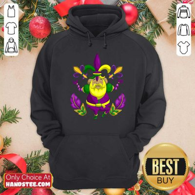 Awesome Being A Surgical Technologist Makes My Life Complete Scrub Tech Hoodie - Design by handstee.com