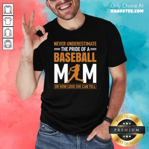 Top MIM De 25 Baseball Quel Point Shirt - Design by Handstee.com