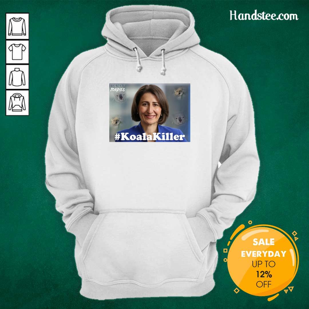 Awesome 18 In My Opinion Hoodie - Design by Handstee.com