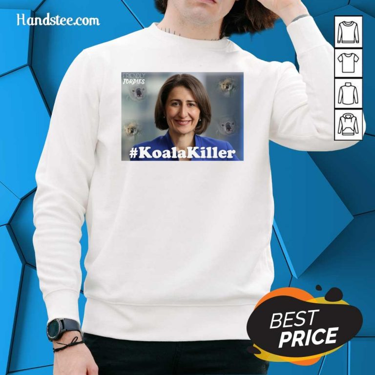 Awesome 18 In My Opinion Sweater - Design by Handstee.com