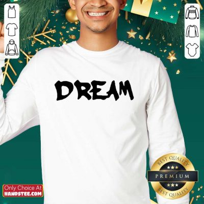 Ecstatic 2 Dream Clothing Sweater- Design By Handstee.com